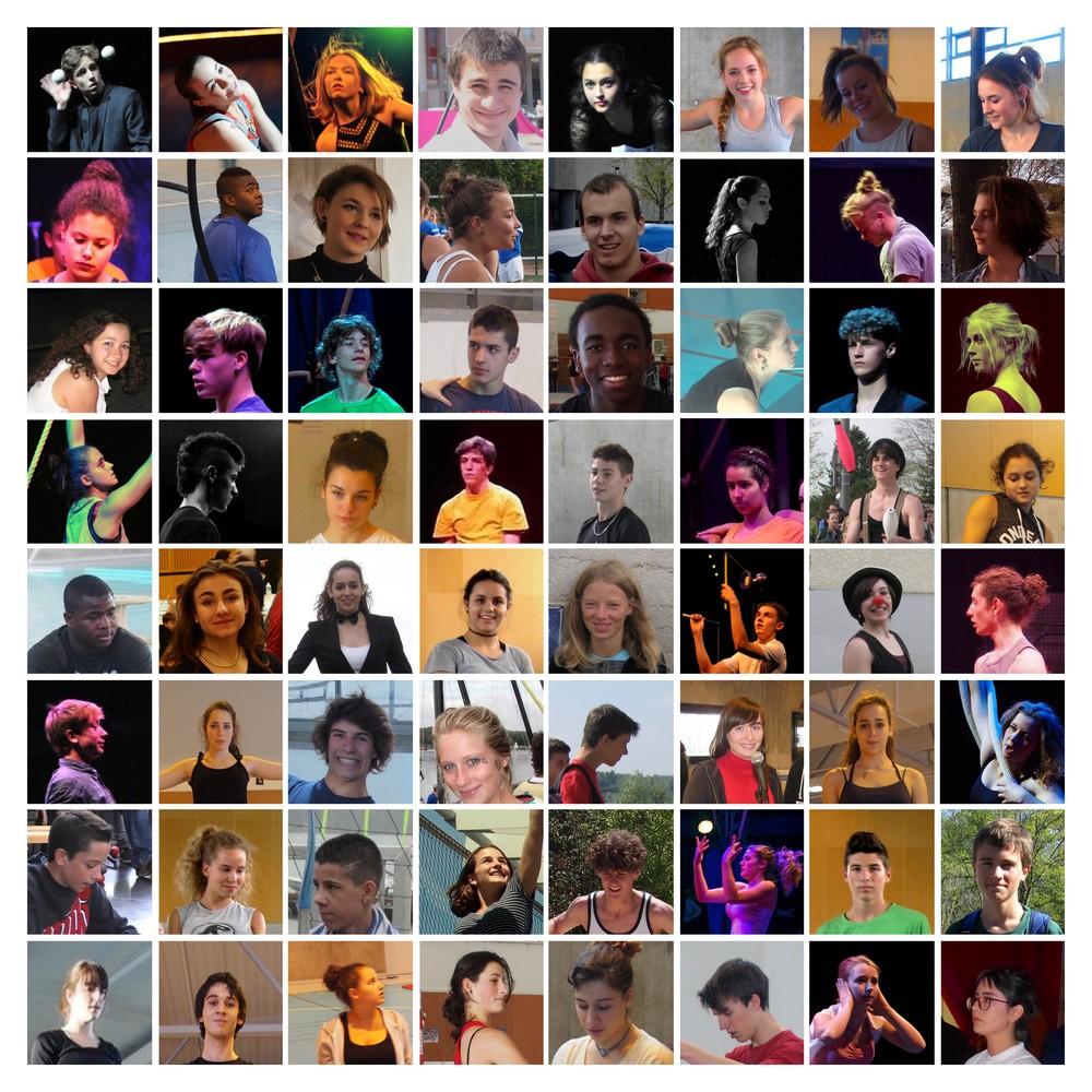 1000 myposter collage 20170829 1
