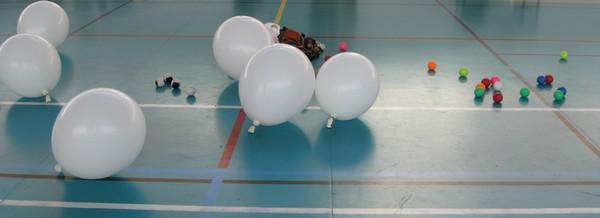 ballons-balles.jpg
