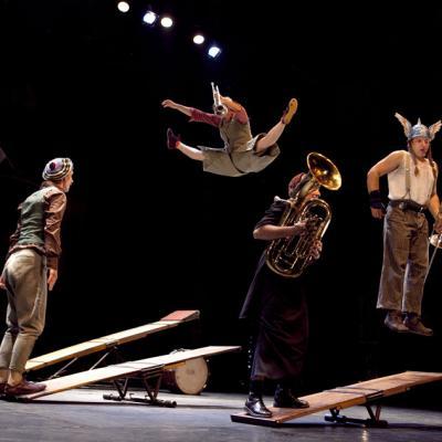 Cirque ici02
