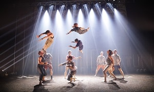 Gravity and other myths backbone cirque villette paris billets abonnement carte spectacles coffret box culture 300x180 min