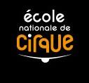 Ecole de Cirque de Châtellerault