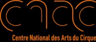 CNAC  Centre National des Arts du Cirque