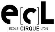 ECL    Ecole de Cirque de Lyon