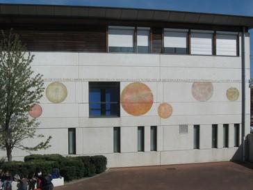 planetes-cv.jpg
