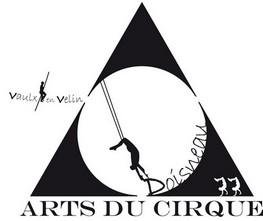Arts du Cirque au Lycée Doisneau Vaulx en Velin