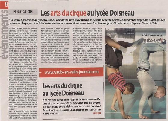 vaulx-journal.jpg
