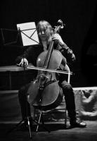 violoncelle.jpg