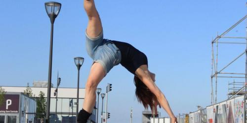 Visuel femmes de crobatiesimon nogueira scaled 1250x625